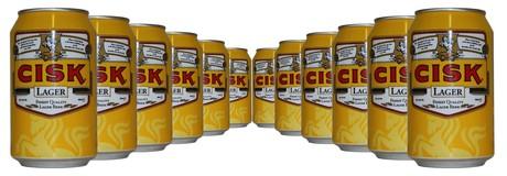 Cisk_beers.jpg
