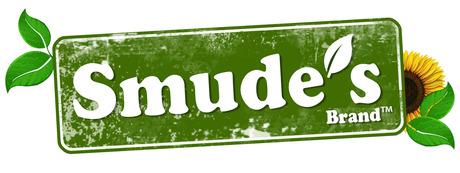 smude-logo-LARGE.jpg
