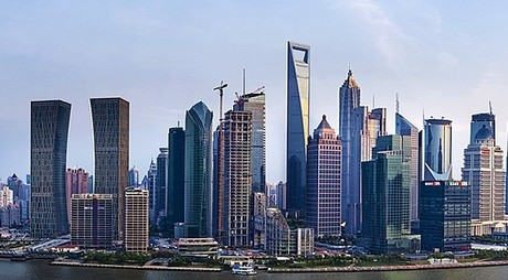 shanghai_world_financial_center_2.jpg