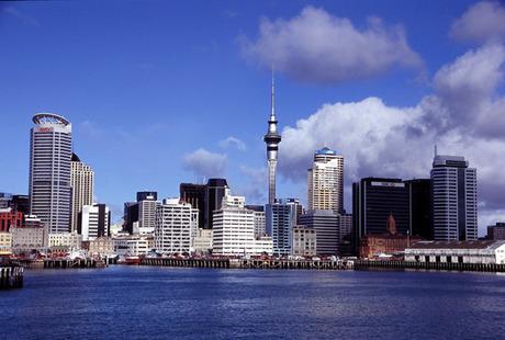Auckland-New-Zealand.jpg