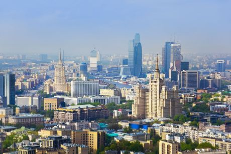 Moscow-city-center-Russia.jpg