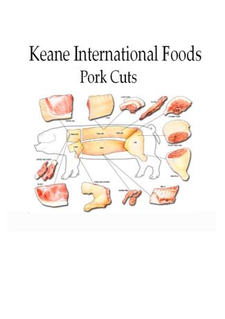 Keane_International_Food_Pork_Cut.png