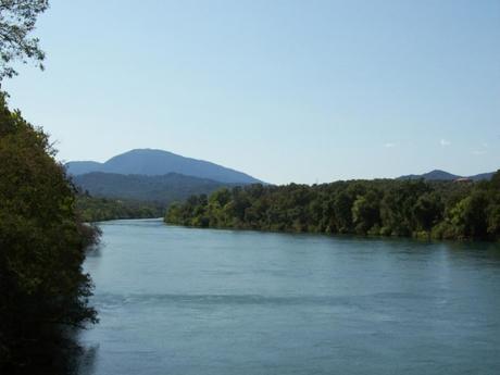 Sacamento_River.JPG