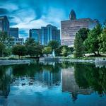 Charlotte_uptown_7579749672_l