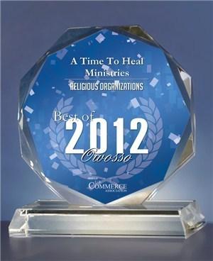 2012_Awards.jpg