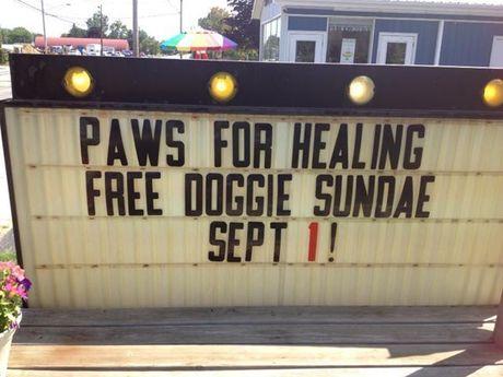 Supercone_Free_Doggie_Sundae.jpg