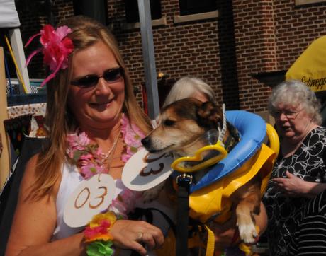 Dog_Contest_Funny_Costume.jpg