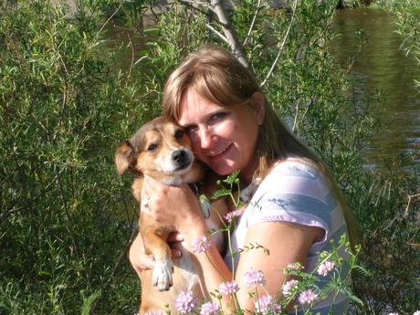 Michigan_Dog_Lady_Partners_Against_Abuse.JPG