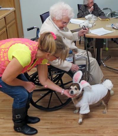 Pet_Therapy_Training_Michigan.jpg
