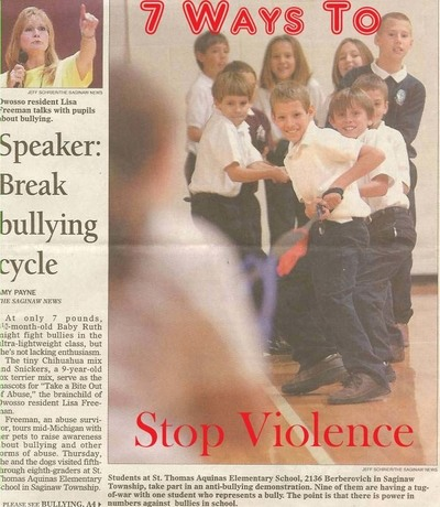 Stop_Violence_Abuse_Bullying.jpg