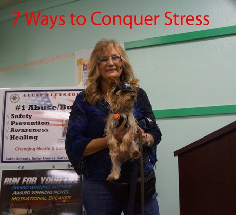7_Ways_to_Conquer_Stress.jpg