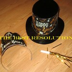 The Best Resolution for a Happy New Year