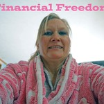 Financial Freedom: Starting a Business in Your Bathrobe