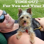 Time Out: for You and Your Dog