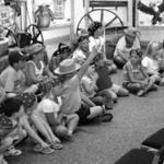 Bible_school_group---07-2