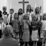 Group_singing_5x3_20_may_o7-3