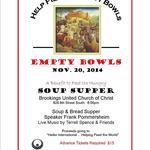 Empty_bowl_14-5