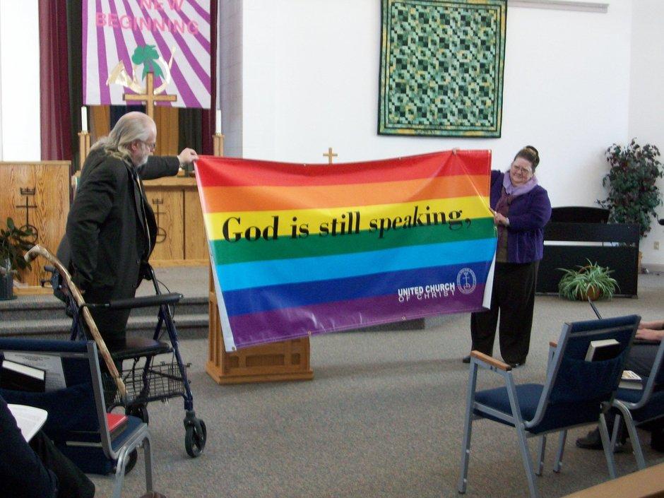 LGBT Banner 2015.jpg