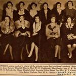 Provisionals_1931