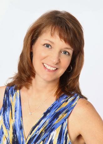 Sheila Schill