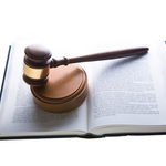 How Does Tort Reform Affect Your Small Business