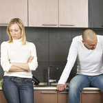 Missouri Divorce Law - What is a Parenting Plan?