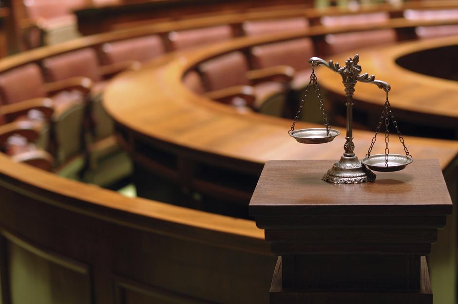 Mid Missouri Lawyers & Attorneys Jefferson City