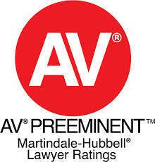 Martindale Hubbell AV Preeminent Logo.jpg