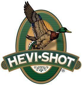 Hevi-ShotLogo.jpg