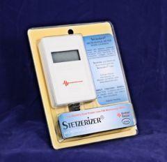 Stetzer MicroSurge Meter