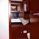 70909_h545_interior_029v1_redx