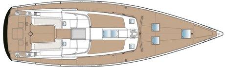 h545_deck_0909_xh.jpg