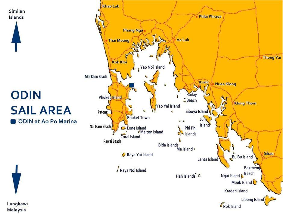 Phuket_map_self_flat_simi_fini_PICS_neux.jpg