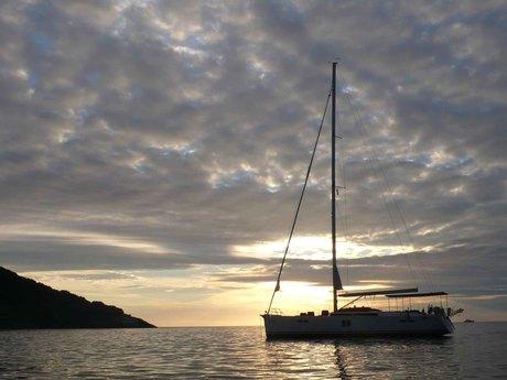odin_sunset.jpg