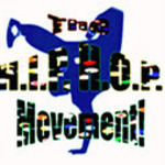 Hip_hop_logo_2013