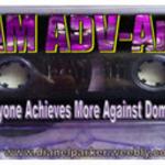 Team_adv_ance_logo_2013