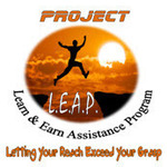 L.e.a.p._logo_2013