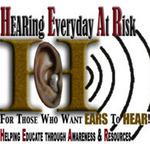 H.E.A.R_Logo_2013.jpg