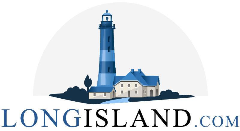 LongIsland.com Logo - site.jpg
