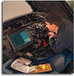 mechanic_100001363_s.jpg