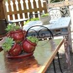 Garden_pub