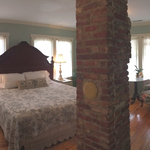 Bedroom4crev