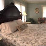 Bedroom4drev