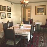 Dining_roomrv