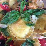 Lobster_ravioli