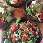 Mixed_greens_walnuts_feta