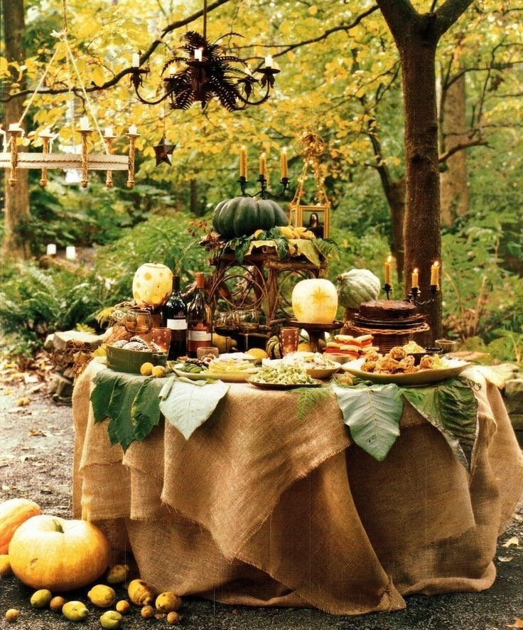 fall-table02.jpg