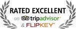 Flipkey_rated-excellent.jpg