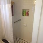 Rik_shower