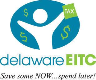 Delaware-eitc-logo-w-tagline-3color